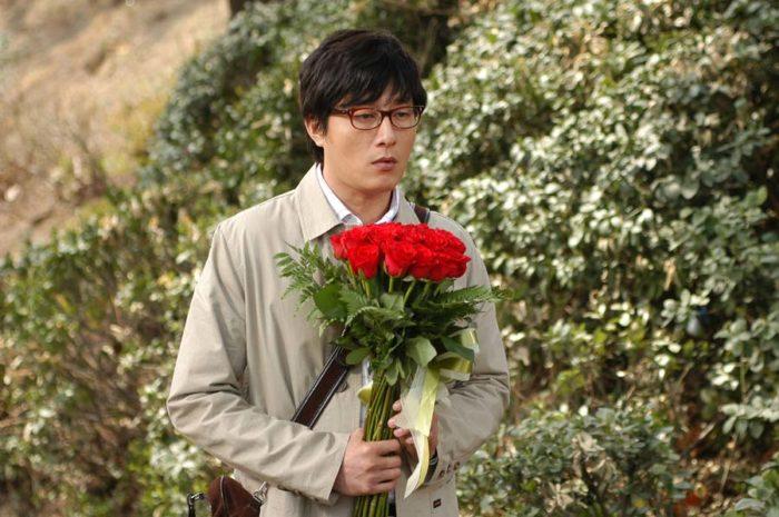 <광식이 동생 광태>(2005) | 김현석 감독 | 출연 김주혁, 봉태규, 이요원, 김아중, 정경호
