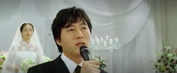<광식이 동생 광태>(2005)