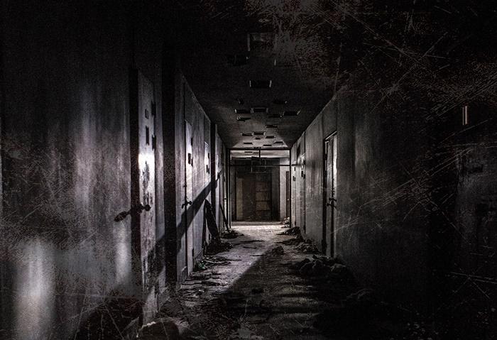 '곤지암'은 이례적인 흥행으로 한국 공포 영화의 체면을 세웠다. 사진 쇼박스