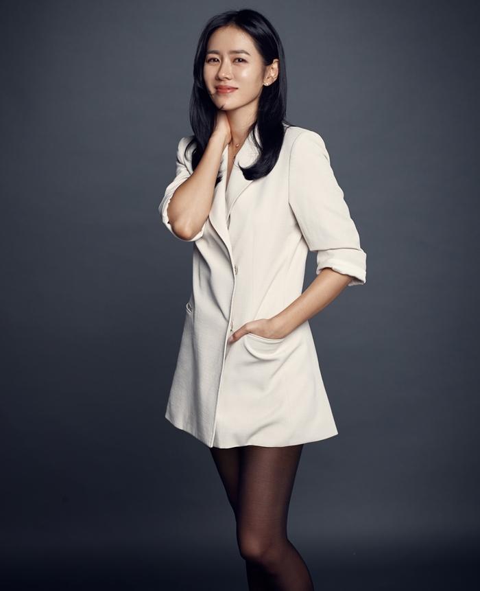 손예진 주연의 '협상' 조인성 주연의 '안시성' 조승우 주연의 '명당'은 9월 19일(수) 동시에 개봉한다. 사진 CJ 엔터테인먼트