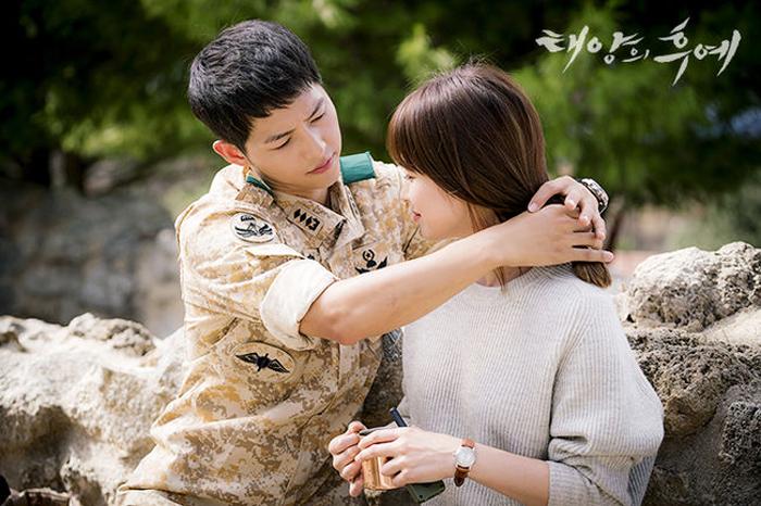 사진 KBS2