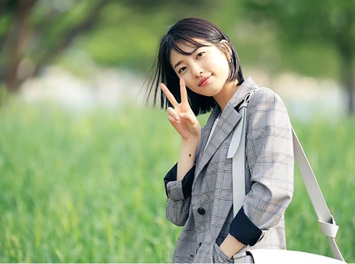 사진 SBS