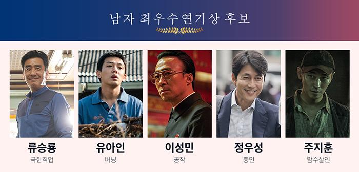 사진 CJ엔터테인먼트, CGV아트하우스, 롯데엔터테인먼트, 쇼박스