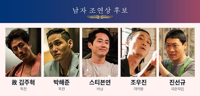 사진 NEW, CGV아트하우스, 쇼박스, CJ엔터테인먼트