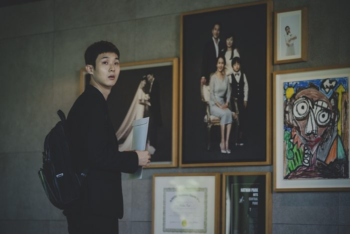 사진 CJ엔터테인먼트