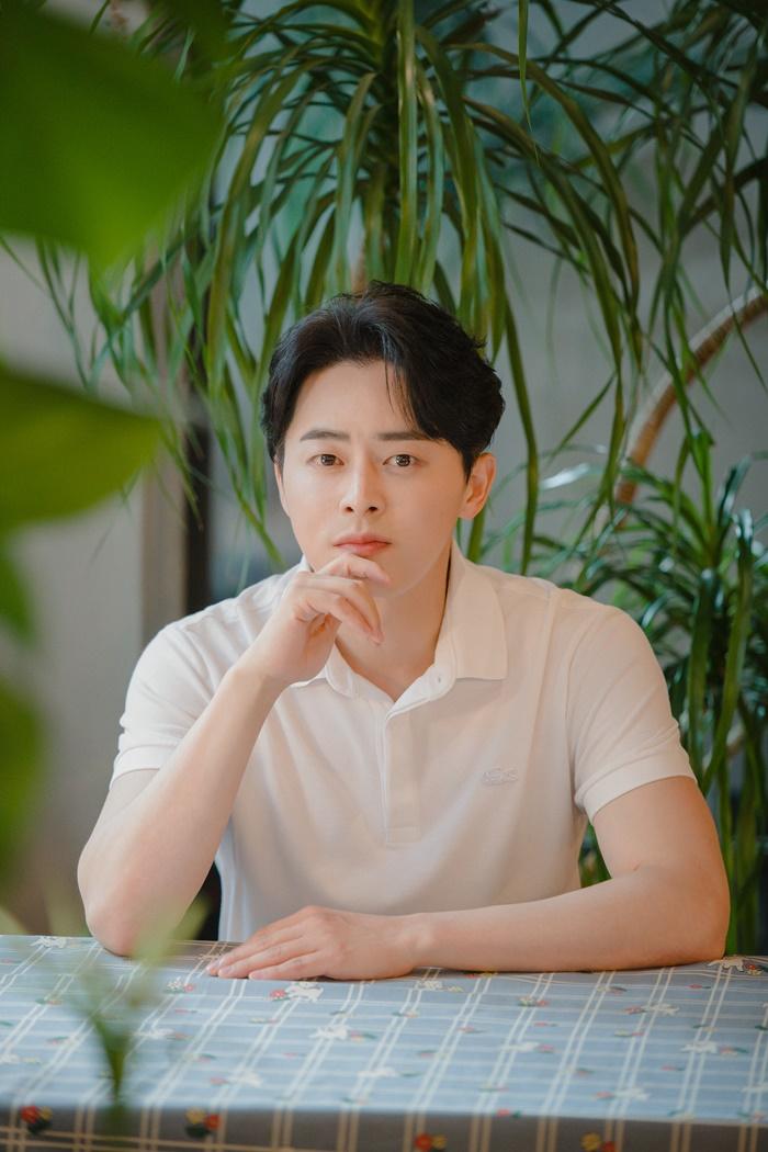 사진 CJ 엔터테인먼트