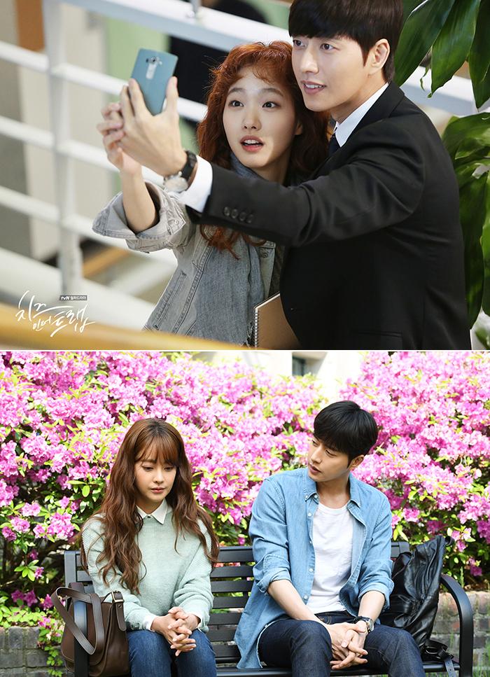사진 tvN, 리틀빅픽쳐스