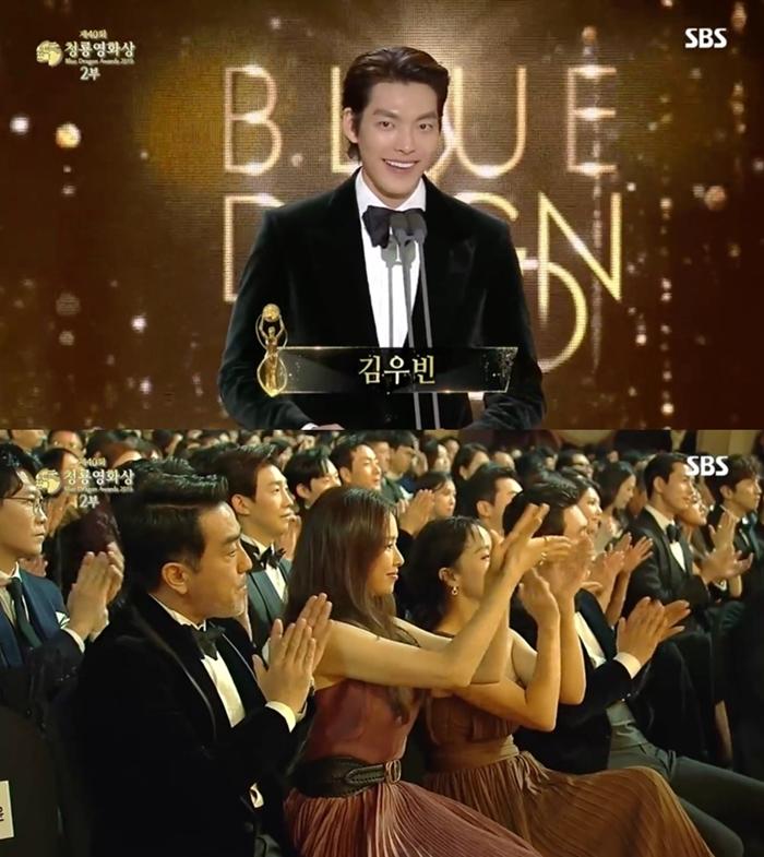 사진 SBS 방송화면 캡쳐