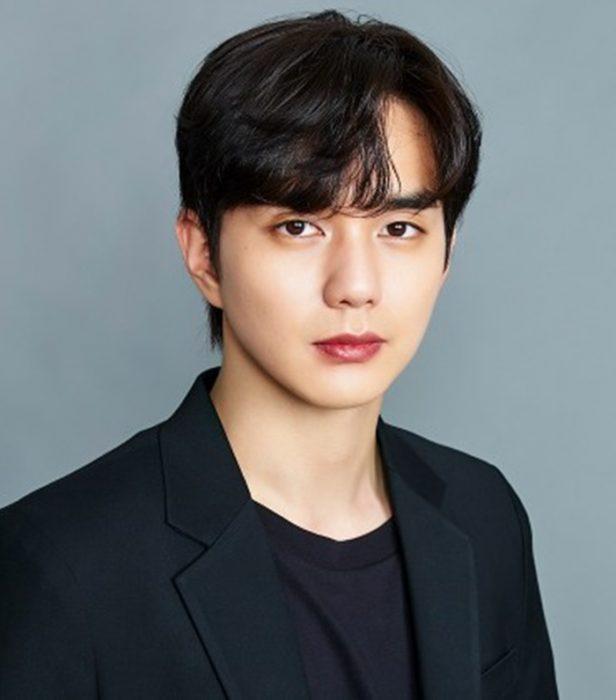 배우 유승호. 사진 스토리제이컴퍼니
