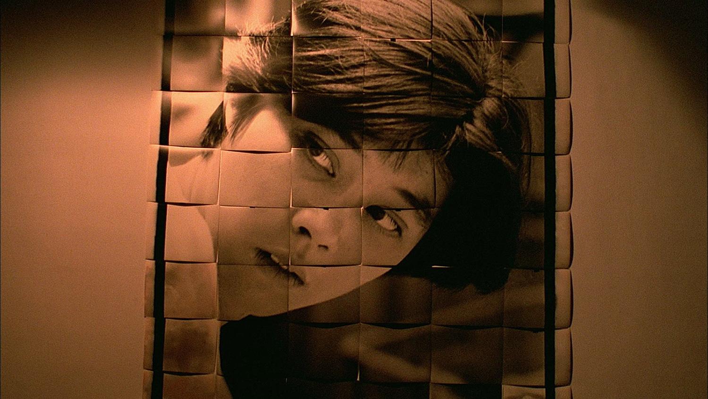 영화 '공포분자' 스틸. 사진 (주)에이썸픽쳐스