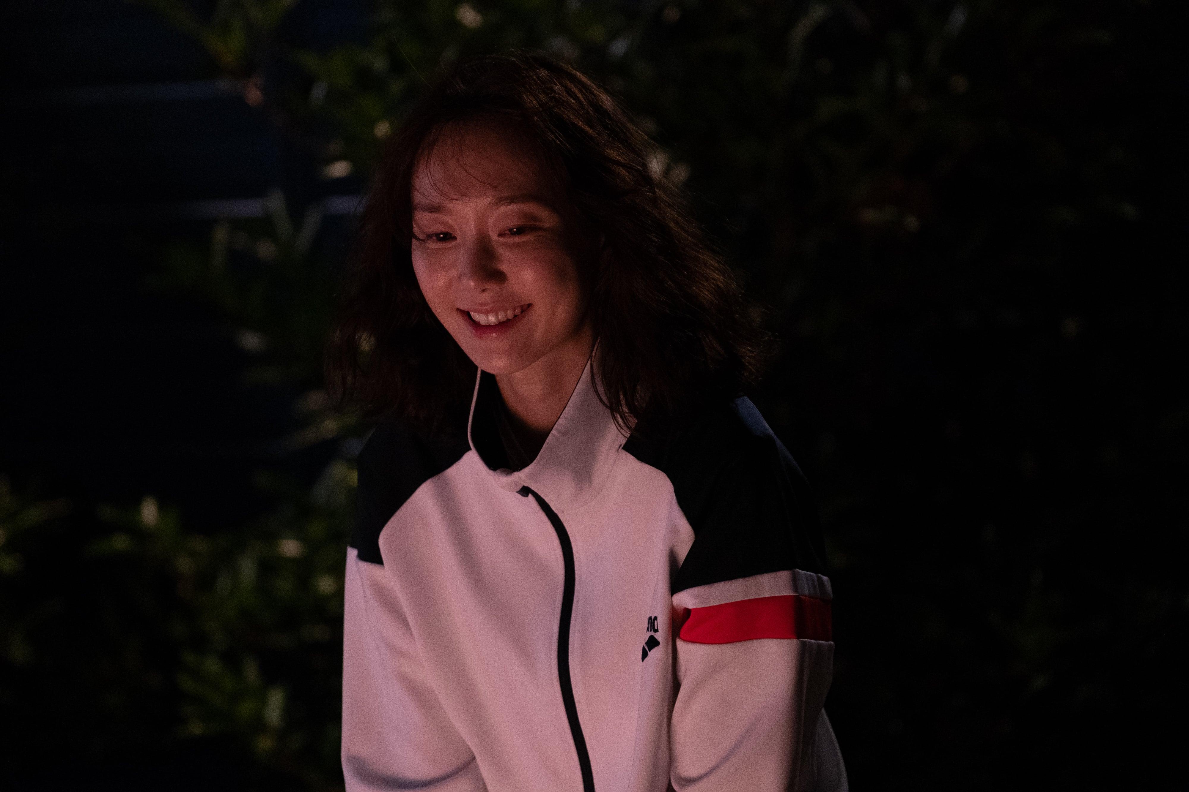 영화 '디바' 스틸. 사진 메가박스중앙(주)플러스엠
