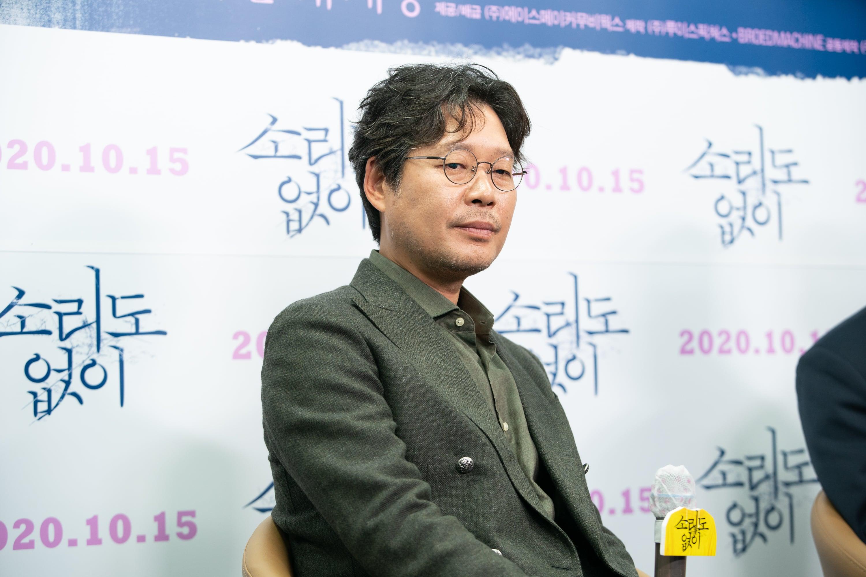사진 에이스메이커무비웍스 제공