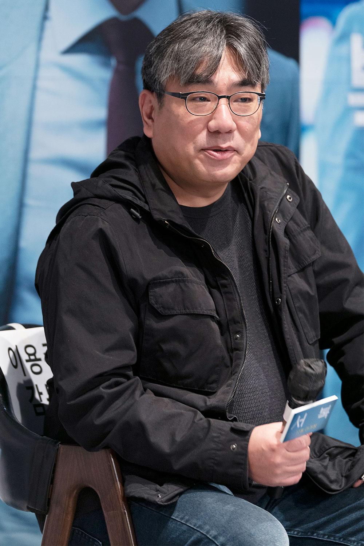 사진 CJ엔터테인먼트 제공